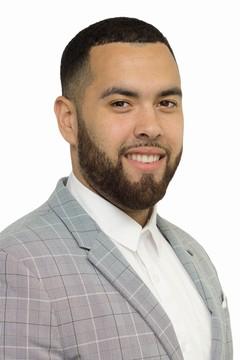 Randy Figueroa